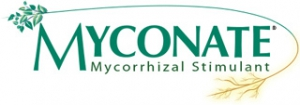 Myconate