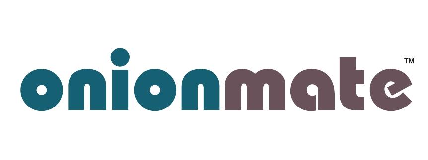 Onionmate