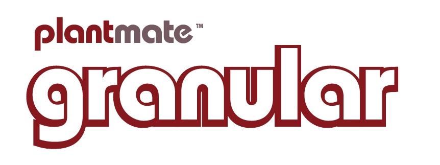 Plantmate Granular