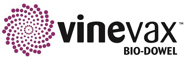 Vinevax Bio Dowel