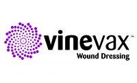 Vinevax Pruning Wound Dressing