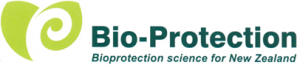Bio-Protection Centre